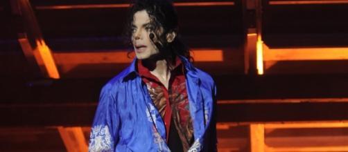 Michael Jackson: materiale pedopornografico a casa sua in America...