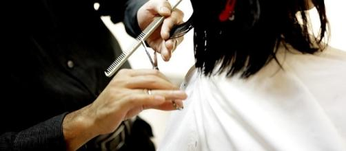 Novità tagli di capelli estate 2016