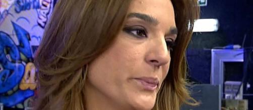 'Qué me dices' revela las dudas con Hacienda de Raquel Bollo.