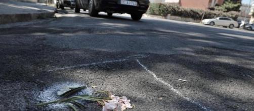 """Ristretti Orizzonti racconta la vicenda di un giovane condannato per """"omicidio stradale"""" per aver bevuto una birra."""