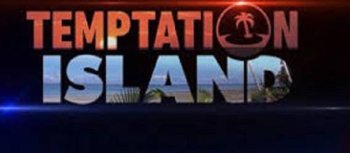 Temptation Island 2016: anticipazioni cast ufficiale.