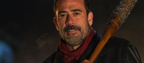 The Walking Dead: graban 11 'muertes' distintas para evitar Spoilers