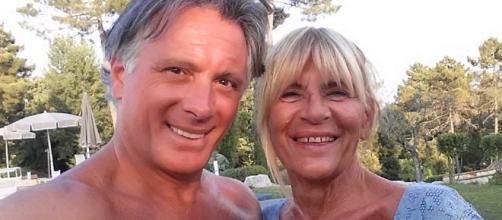Uomini E Donne news Gemma e Giorgio