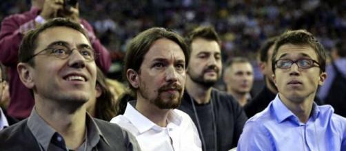 Venezuela pide explicaciones a Podemos.
