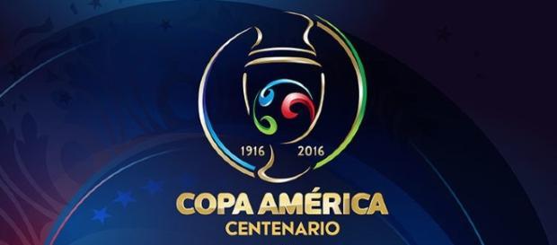 Colômbia e Chile se enfretam pela Copa América Centenário