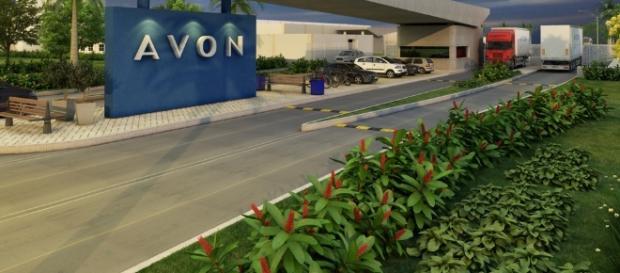 Avon disponibiliza vagas para o estado do Rio Grande do Sul