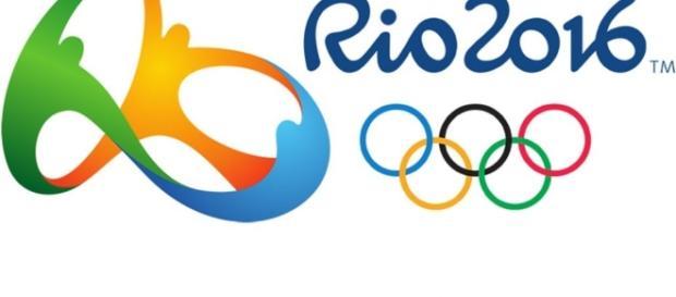 Cómo emprender para los Juegos Olímpicos 2016