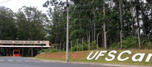 II dia da Agrofloresta acontecerá na UFSCar de Araras nos dias 25 e 26 de junho