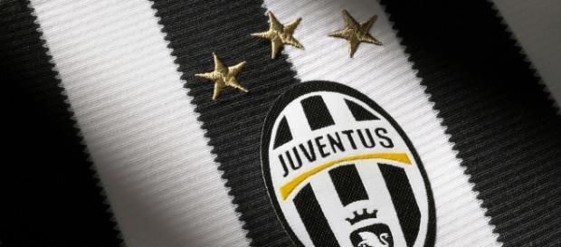 In cerca di lavoro? La Juventus assume, tante le posizioni aperte ...