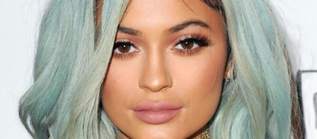 Kylie Jenner is constantly harassed by a crazy stalker