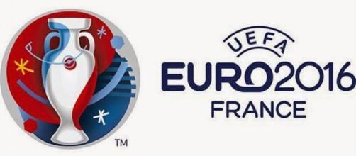 10-11-12-13-14 Giugno, pronostici scommesse Campionati Europei ...