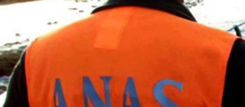 Anas cerca personale: mille nuove assunzioni - Italia Ora