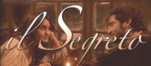 Il Segreto: spoiler episodi luglio 2016.