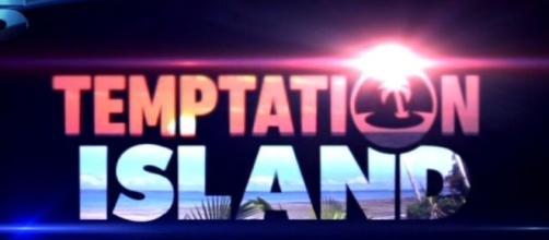 AnticipazioniTemptation Island 2016 sulle coppie, possibili tentatori e news su Ludovica e Fabio