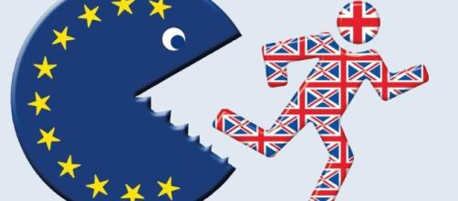 Brexit' won't hurt our trade with UK: Global CFOs | EU