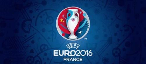 Calendario ottavi di finale degli Europei di Calcio 2016