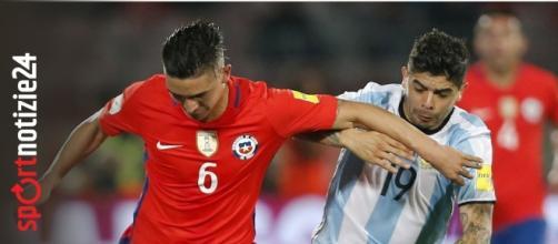 Copa America 2016, finale Argentina-Cile: orario diretta tv e info streaming.