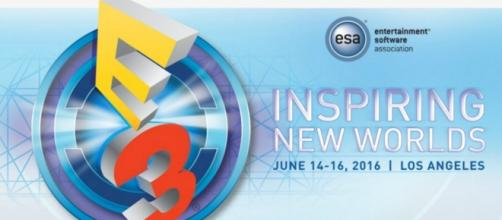 E3, a maior feira de tecnologia da América Latina, realizada nos dias 14 a 16 de junho