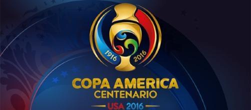 Finale della Copa América Centenario