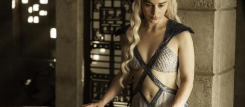 Game of Thrones: maior série da atualidade