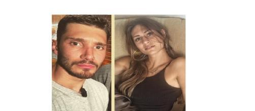 Gossip: Stefano De Martino avvistato con Beatrice Valli?