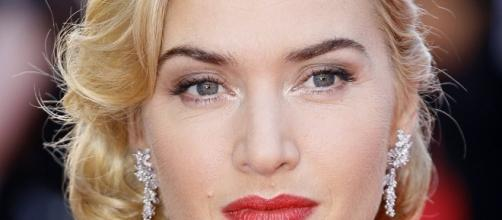Kate Winslet to be in new film