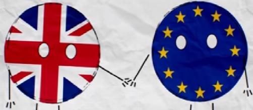 La tendencia mayoritaria en el referendum es la permanencia RT