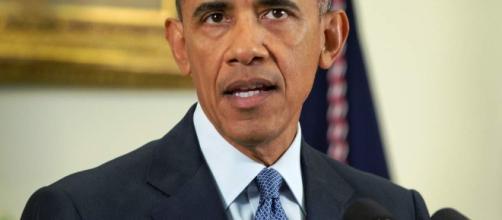 Obama lamenta la decisión tomada