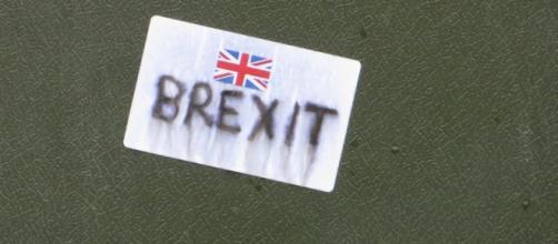 Restare in Europa o no? Alla fine l'UK ha scelto.