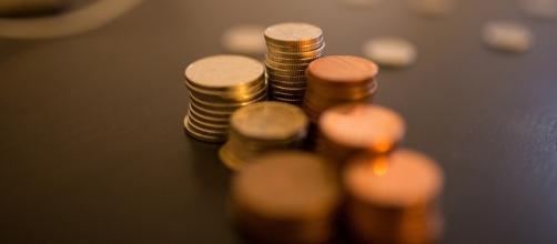 Riforma pensioni, ultime novità ad oggi 23 giugno sulle rivalutazioni Inps