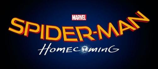 Spider-Man: Homecoming - Marvel Cinematic Universe Wiki - Wikia