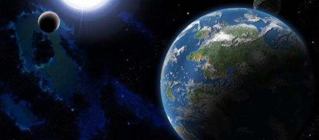 Ar fi putut exista mai multe populații în Univers, dar au fost ...