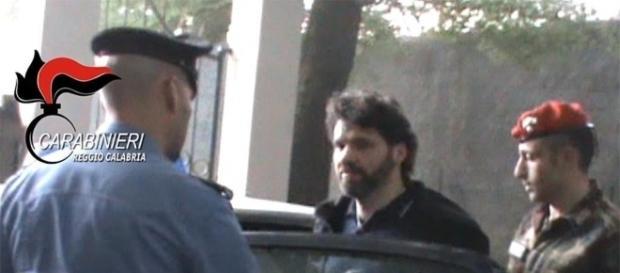 Ernesto Fazzalari un mafiot deosebit de periculos