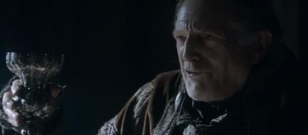 Game of Thrones season 6 finale spoilers. Screencap: Game of Thrones Best Scenes via YouTube
