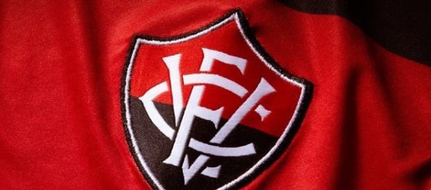 Grêmio x Vitória: ao vivo na TV e online