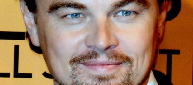 https://en.wikipedia.org/wiki/Leonardo_DiCaprio