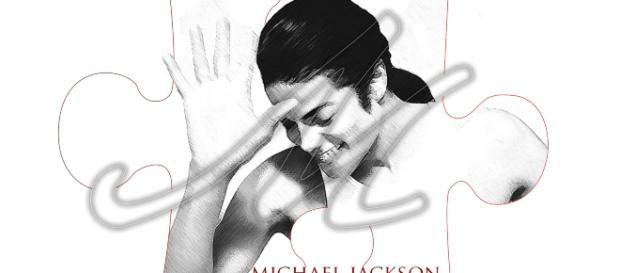 Michael Jackson / Von Big Feats - Eigenes Werk, CC BY-SA 3.0 (Wikimedia)
