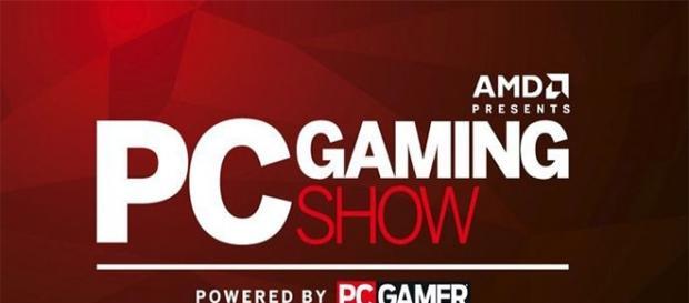 O PC Gaming Show é uma conferência voltada para computadores