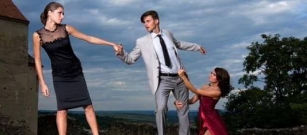 Răspunsul unei amante la întrebarea de ce înșeală bărbații?