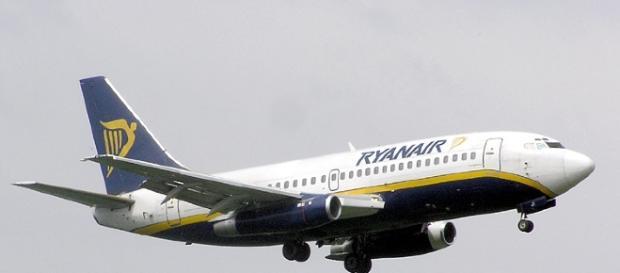 Ryanair pula Brasil e atuará na América Latina. Motivo? Corrupção.