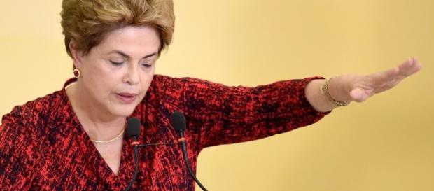 Senado vota afastamento de Dilma; acompanhe | Vida Pública ...