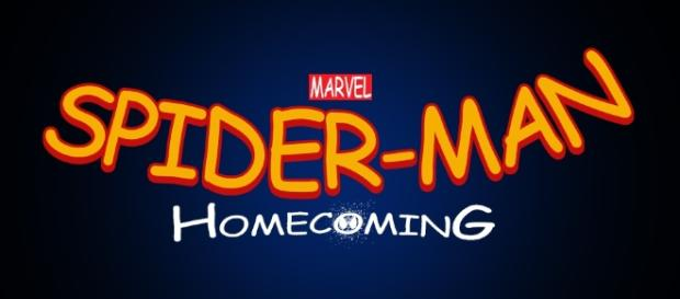 The Spider-Man: Homecoming logo could've been much worse (OC ...