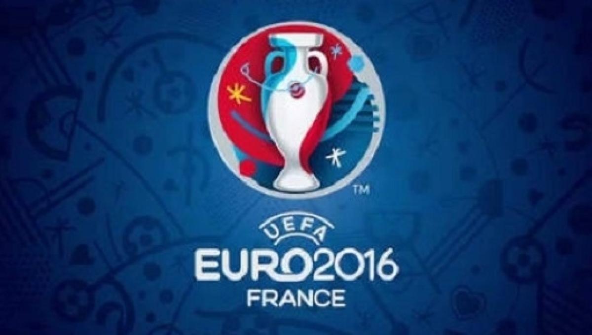 Tabellone ottavi di finale Europei di calcio: i match in tivù e info azzurri