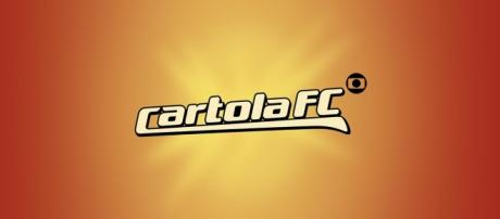 Cartola FC é febre entre os amantes do Brasileirão