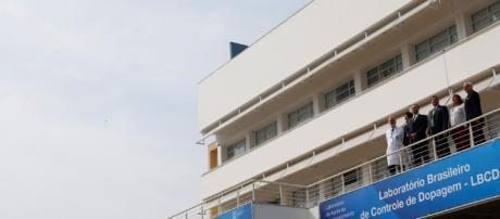 La Agencia Mundial Antidopaje suspendió por seis meses el laboratorio de Río de Janeiro, a falta de 40 días para la apertura de los Juegos Olímpicos