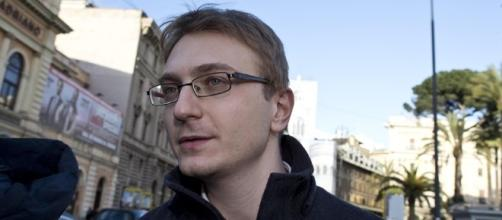 Alberto Stasi non pagherà alcun risarcimento alla famiglia di Chiara