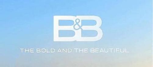 Beautiful, 27 giugno-1 luglio soap opera