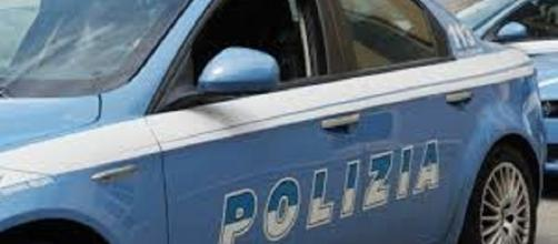Calabria: picchia la moglie fino a procurargli un aborto