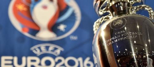 calendario completo degli ottavi di finale di Euro 2016