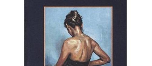 Di Antonio Manzini, copertina della sua ultima pubblicazione.